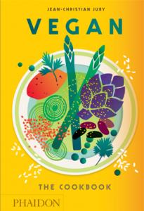 the meat free monday cookbook pdf