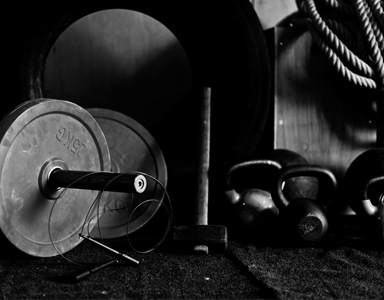 weights, what are the weight lifting equipment terms? fitopedia series by healthista.com