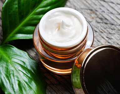 9 Eye creams for every skin need, by healthista (1)