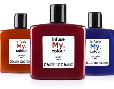 Infuse-My-Colour-review-best-colour-shampoo-ever-300
