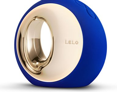 LELO ORA 2 review personal massager with oral sex simulation healthista