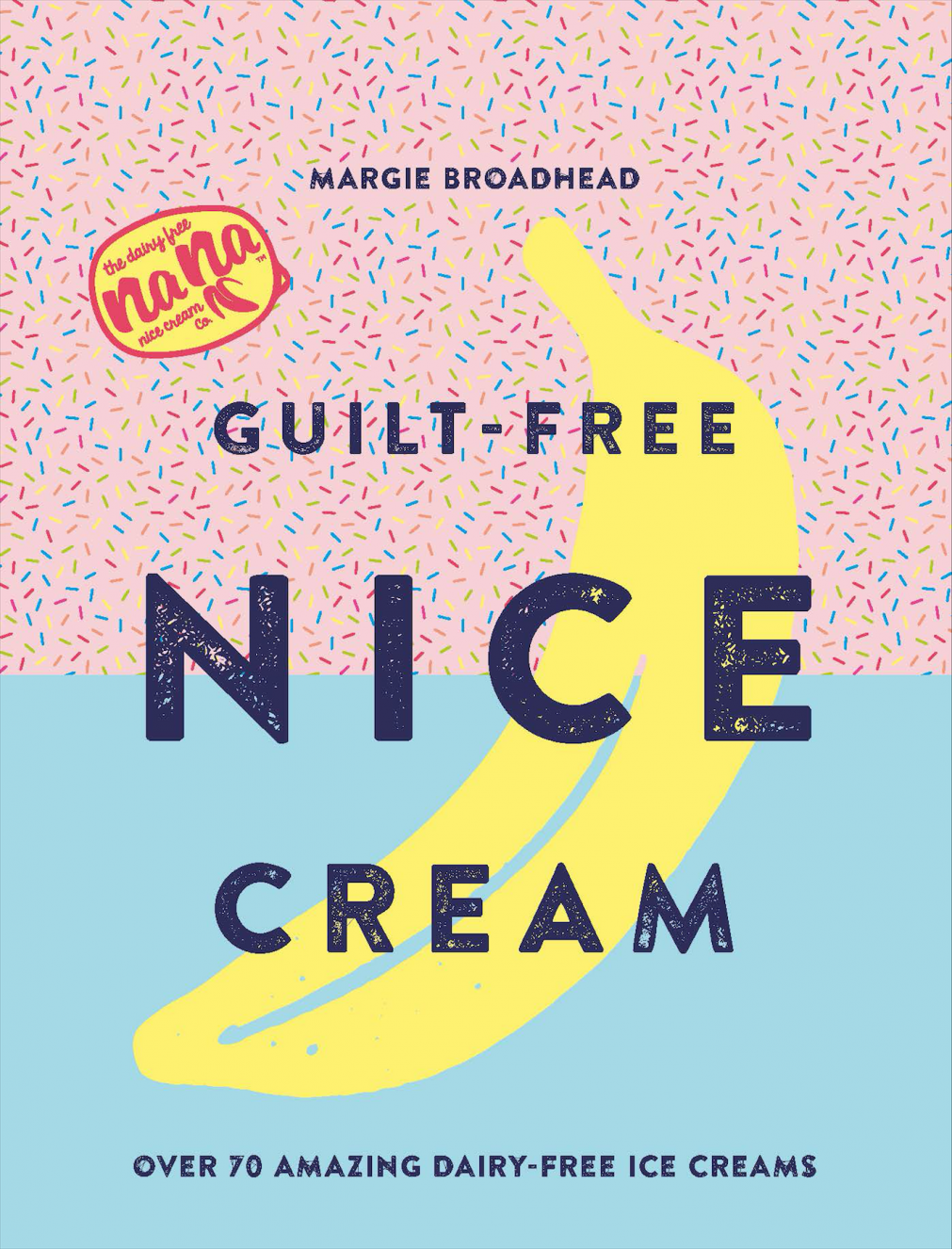 Nice-cream-cover-book-nice-cream-by-healthista.com-in-post-image