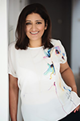 Salma-Shah-7-mistakes-women-make-when-working-for-themselves-from-someone-who-learned-the-hard-way-by-healthista.com