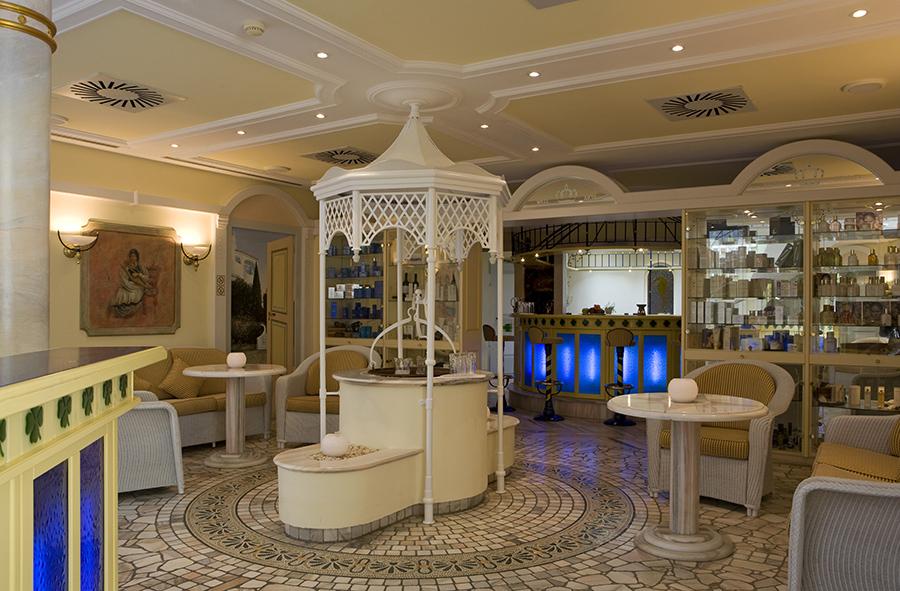 Vila Vita Parc Algarve resort review, by healthista (1)