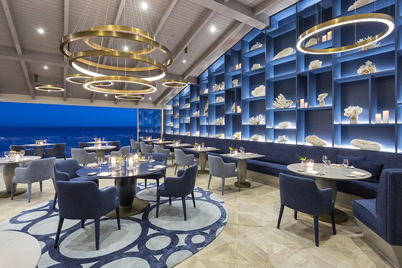 Vila Vita Parc Algarve resort review, by healthista.com (3)
