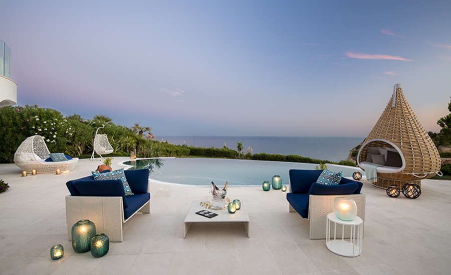 Vila Vita Parc Algarve resort review, by healthista.com (4)