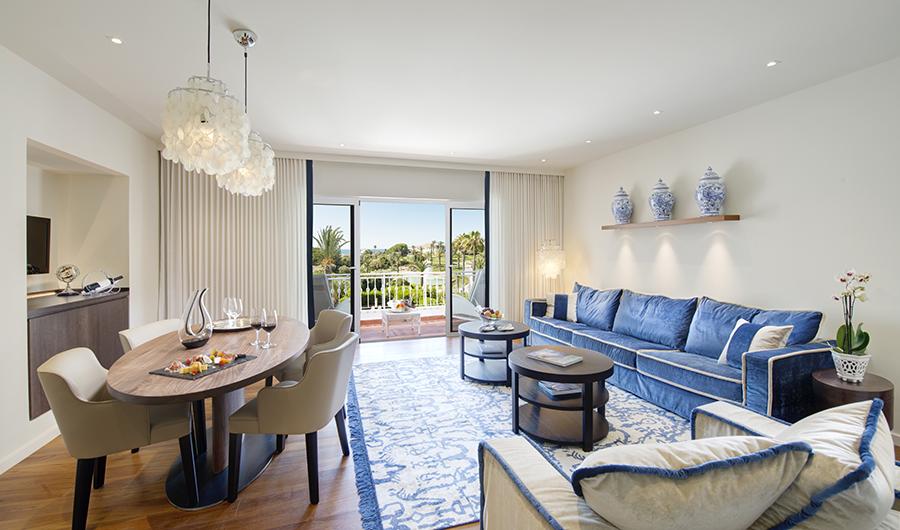 Vila Vita Parc Algarve resort review, by healthista.com 5 (1)