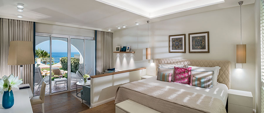 Vila Vita Parc Algarve resort review, by healthista.com 5 (2)