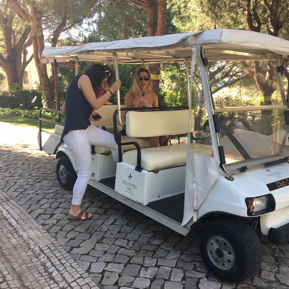 Vila Vita Parc Algarve resort review, by healthista.com (5)