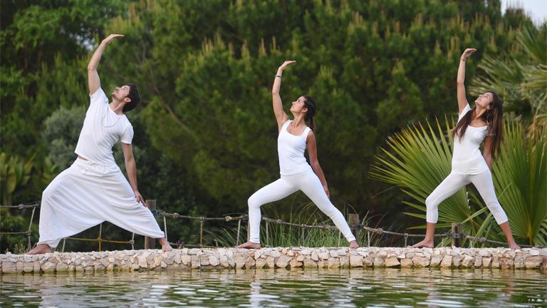 Vila Vita Parc Algarve resort review, by healthista.com 88 (2)