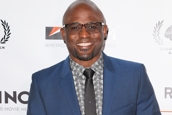 Wayne-Brady-Celebrities-with-Depression-healthista.com-body