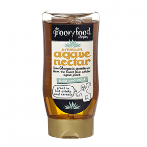 agave nectar Sugar-free diet diaries Is the war on sugar justified by healthista
