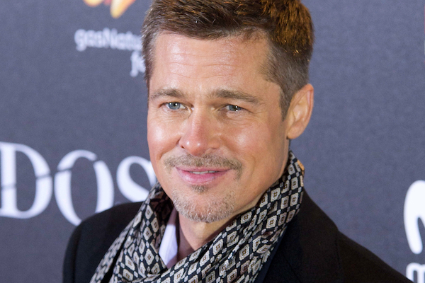 brad-pitt-celebrities-with-depression-by-healthista.com