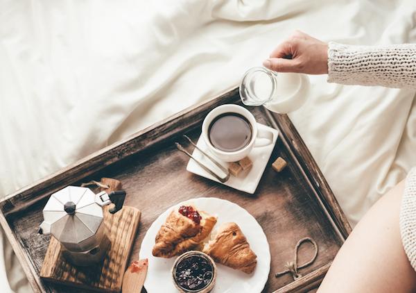 breakfast-diet-tips-by-healthista.com-in-post-image