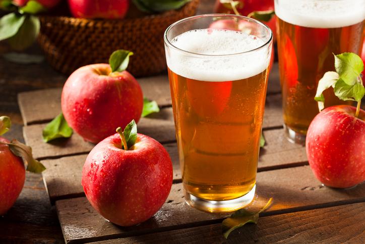 cider apple, Sugar-free diet diaries Is the war on sugar justified by healthista