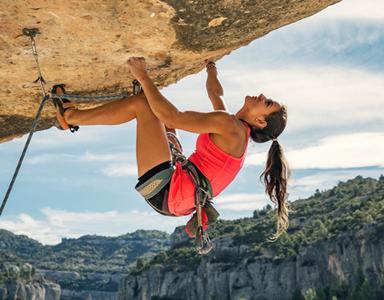 climbing, yoga for climbers by healthista.com