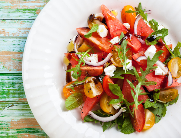coloured-lunch-6-diet-tips-by-healthista.com-in-post-image