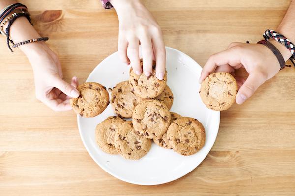 cookies-6-diet-tips-by-healthista.com-in-post-image