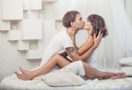 couple-in-bed-sex-libido-boosters-to-try-tonight-image
