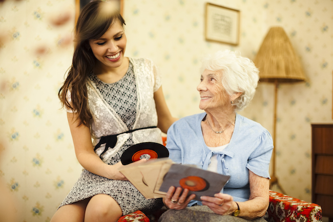 girl-and-old-woman-with-records-music-therapy-by-healthista.com-body-image5.jpg