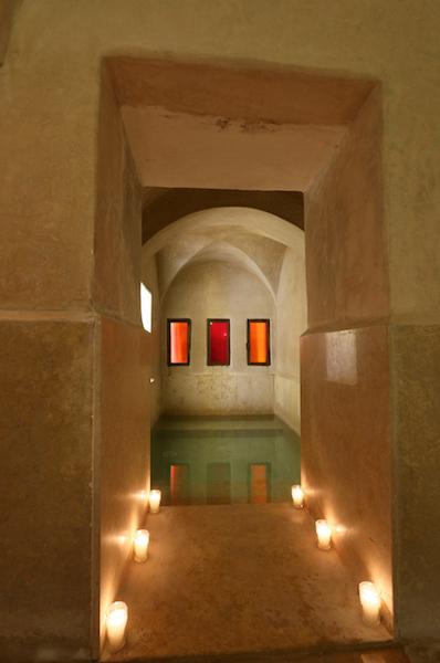 hammam-bathhouse-spa-of-the-week-by-healthista.com-body-image.jpg