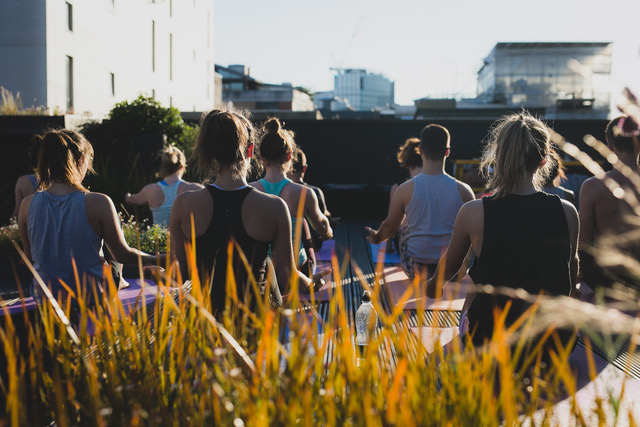 health fitness and wellbeing events in london this july, by healthista (2)