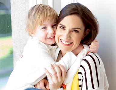 how i overcame postnatal depression, alison canavan, by healthista (1)