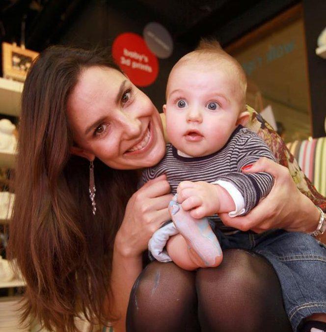 how i overcame postnatal depression, alison canavan, by healthista.com (2)