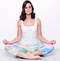 how i overcame postnatal depression, by healthista.com, alison canavan 8