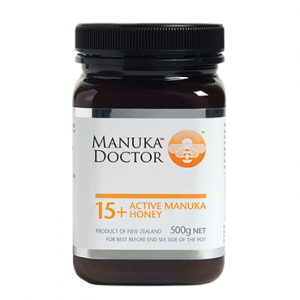 manuka honey, sugar-free diet diaries is the war on sugar justified by healthista