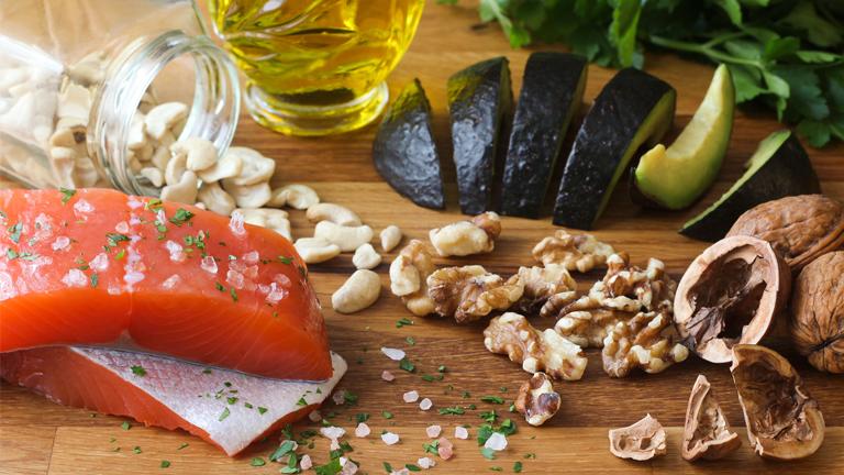 mediterranean diet main, Eating by colour the Mediterranean way by healthista