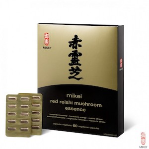 mikei-red-reishi-mushroom-supplement