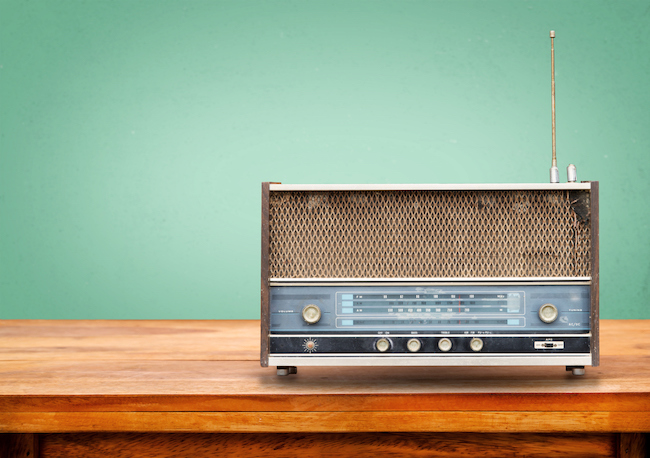 radio-green-background-music-therapy-by-healthista.com-body-image1.jpg