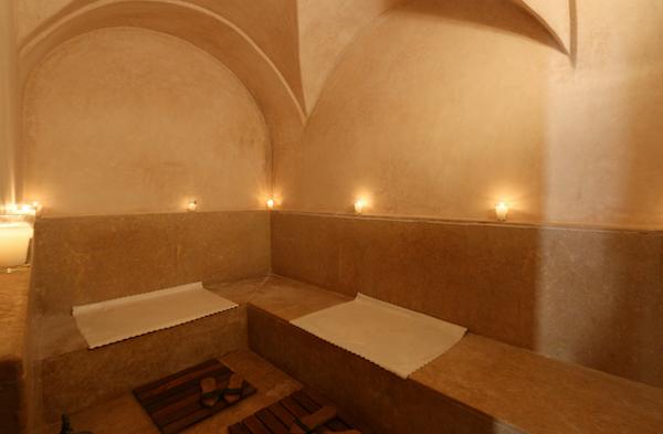 sauna-room-at-tigmi-spa-of-the-week-by-healthista.com-body-image-4.jpg