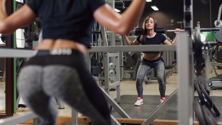 squat proof main, squat proof leggings by healthista