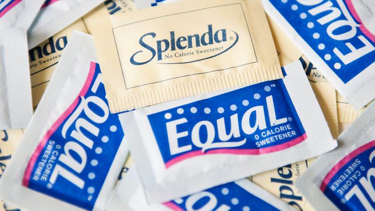 sweeteners main, sugar-free diet diaries by healthista