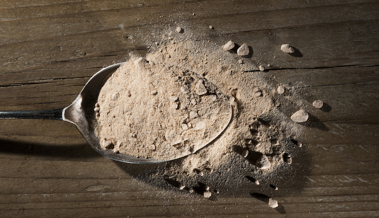 teaspoon-protein-powder-do-i-need-to-take-protein-powder-by-healthista.com