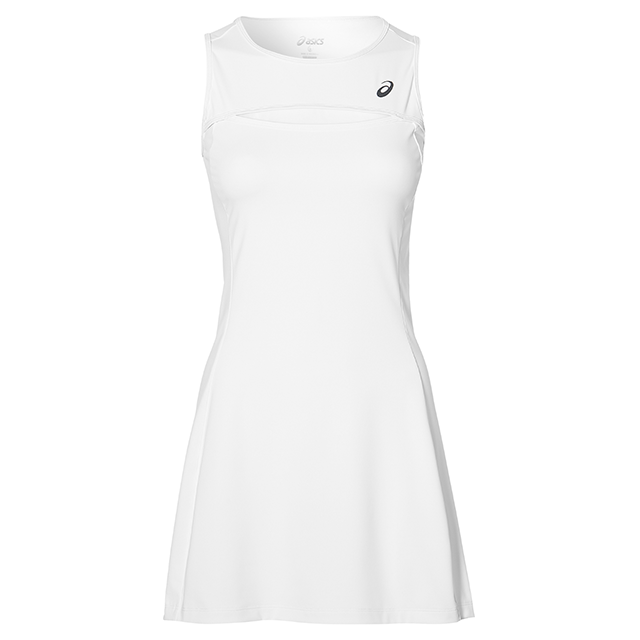 tennis dress asics, Dress like a Wimbledon pro in this stylish tennis kit by healthista