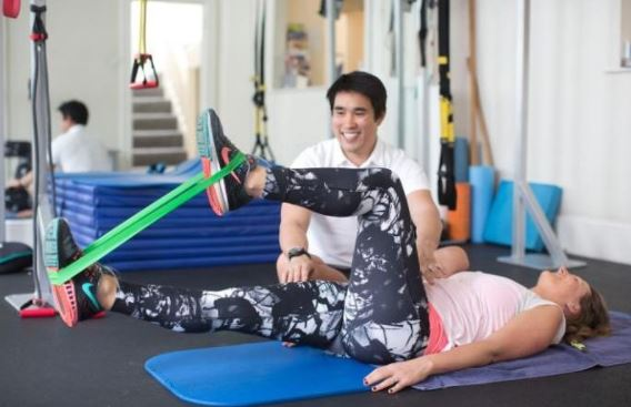 why you arent seeing results in the gym, celebrity trainer secrets, Dalton Wong, by healthista2