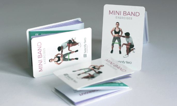 win mini-band workout resistance training, dalton wong, by healthista (4)