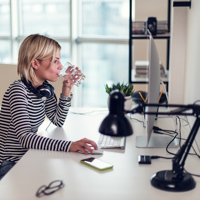 woman-drinking-water-6-diet-tips-by-healthista.com-in-post-image