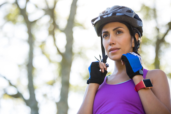woman-with-helmet-cycle training-plan-made-easy-by-healthista.com-body-image2.jpg
