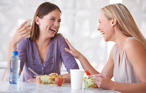 women-at-lunchbreak-6-diet-tips-by-healthista-in-post-image