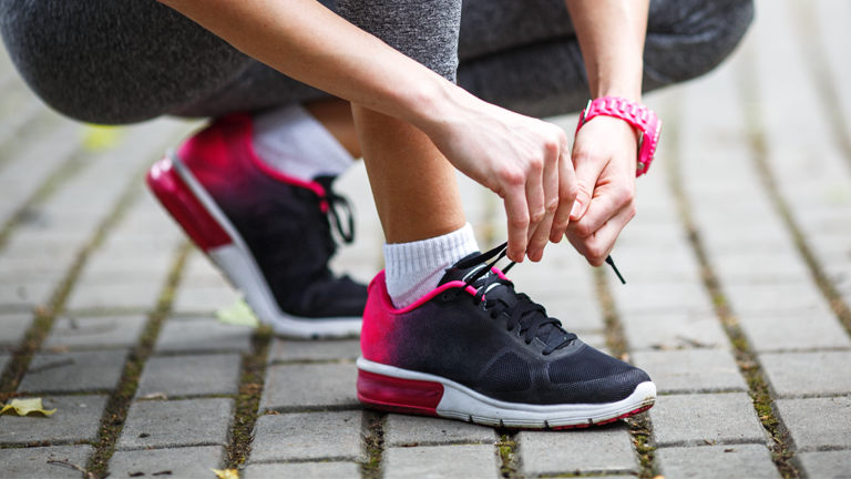 8 pairs of trainers for every runners' need,by healthista (2)