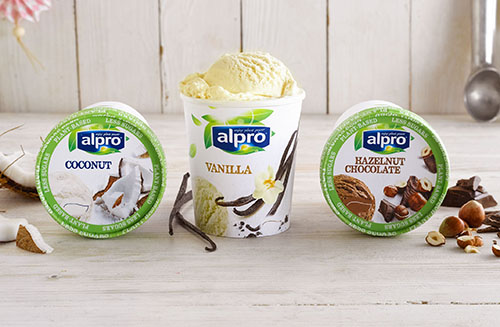 Alpro Ice Cream, poptails Lapp, 11 healthy ice cream brands to indulge in on National Ice Cream Day, by healthista (2)