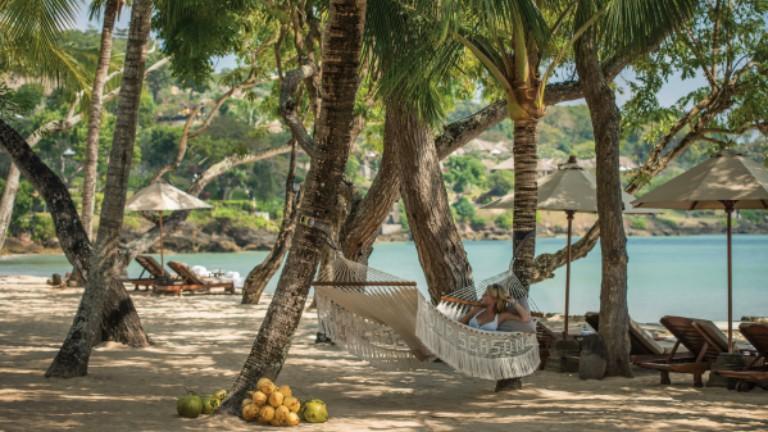 Coconut-Grove-Club-four-seasons-bali-by-healthista.com-main-image.jpg