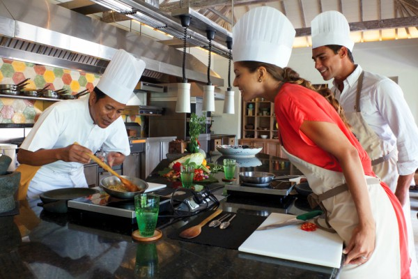 CookingAcademy-Four-Seasons-Bali-by-healthista.com-in-post-image.jpg