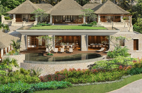 Imperial-villa-exterior-view-Four-Seasons-Bali-by-healthista.com-in-post-image.jpg