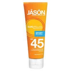 JAS-414