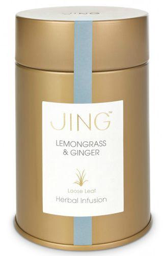LemongrassandGinger-Jing-Tea.jpg